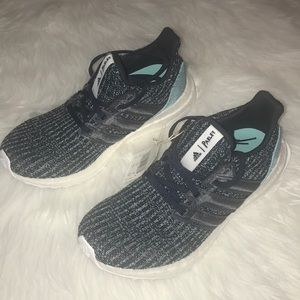 adidas Shoes - Adidas ULTRABOOST PARLEY SHOES